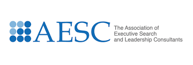 Association of Executive Search and Leadership Consultants