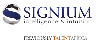 Signium Africa previously Talent Africa